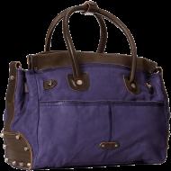SHOULDER BAGS (0)
