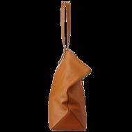 BUCKET BAGS (0)